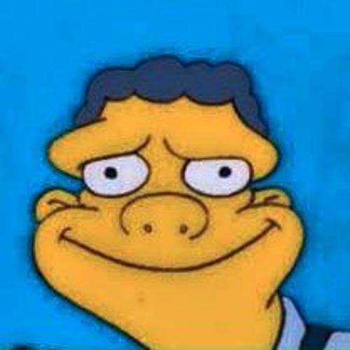 MindlessChaos's avatar