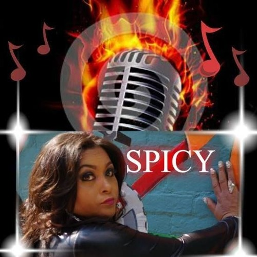 SPICY THE COMP's avatar