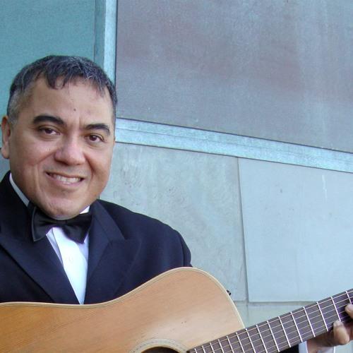 JohnnyGonzales's avatar