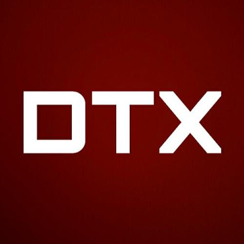 Dope Trx's avatar