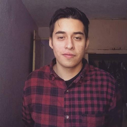 REX FINGERZ's avatar