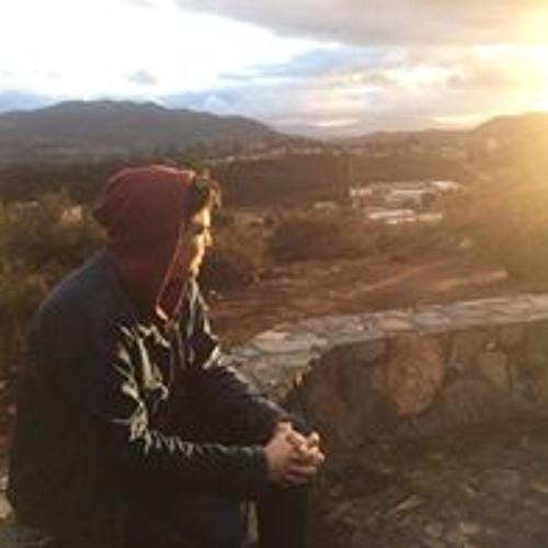 Fabian Zacarias's avatar