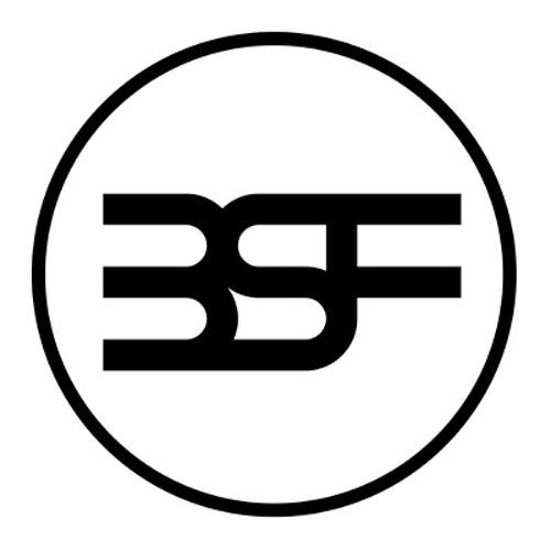 bsf's avatar