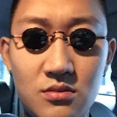 이정훈 (ikbuckjtong)