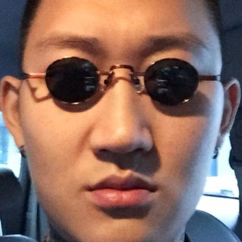 이정훈 (ikbuckjtong)'s avatar