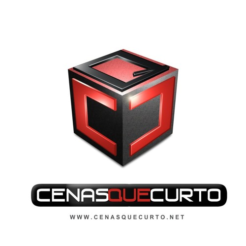 Cenas Que Curto's avatar