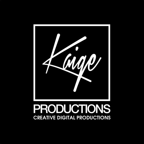 Kaige Productions's avatar