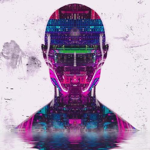 未来モデル's avatar