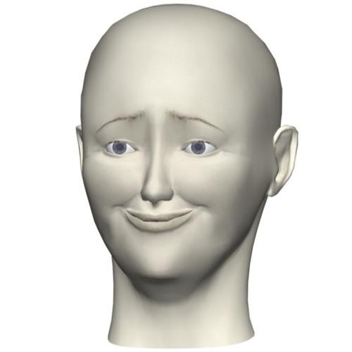 DanielEtel's avatar