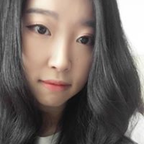 강소영's avatar