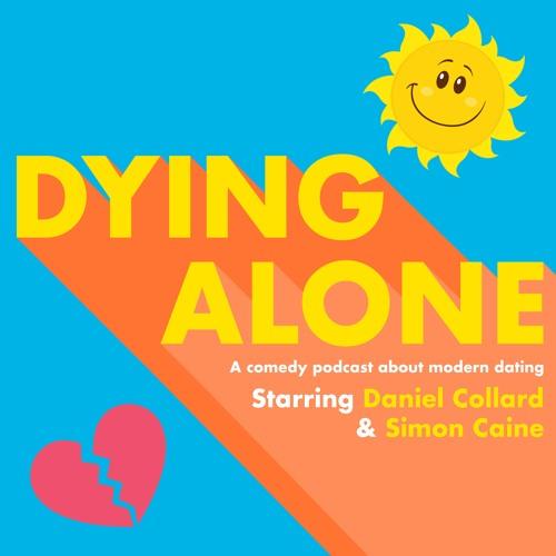 Dying Alone Ep3 - 'Steak In Thyme' Haberdashery