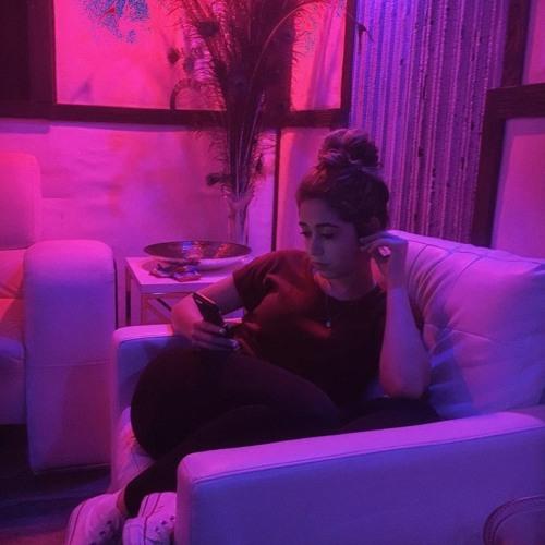 Alexia LaSaint's avatar