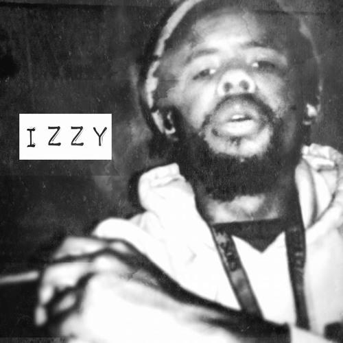 Izzy TheAdvocate's avatar