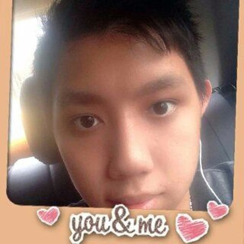 Francis Foo's avatar