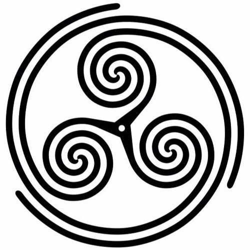 GegenminimiX's avatar