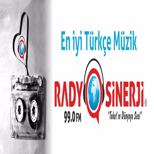 Sinerji Dinliyoruz's avatar