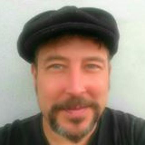 hodgkins168's avatar