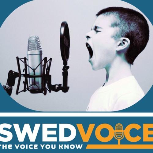 SWEDVOICE.SE's avatar