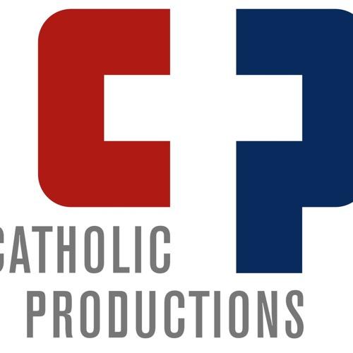 Catholic Productions's avatar