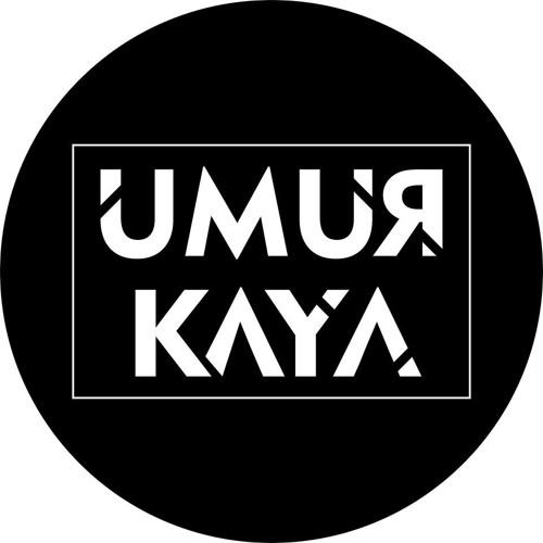 Umur Kaya Official's avatar