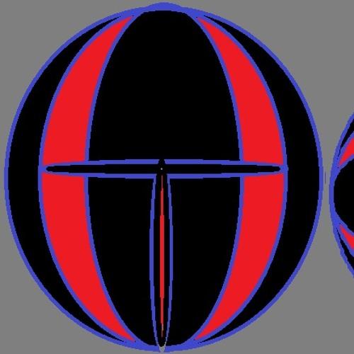 TheTman's avatar