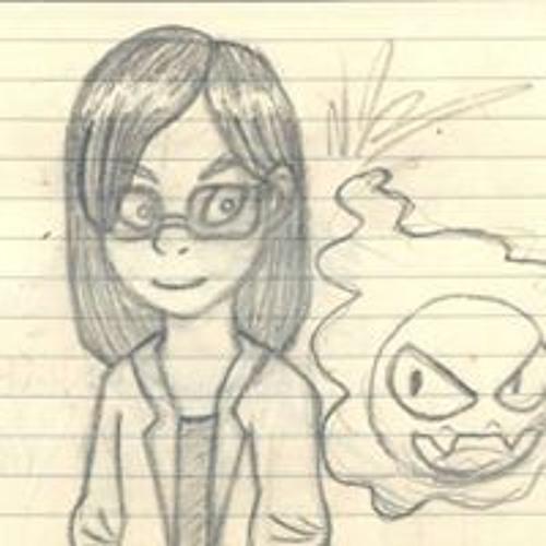 Niamh Green's avatar