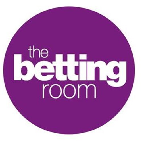 Fezzik sports betting what is the best over bet today on college football