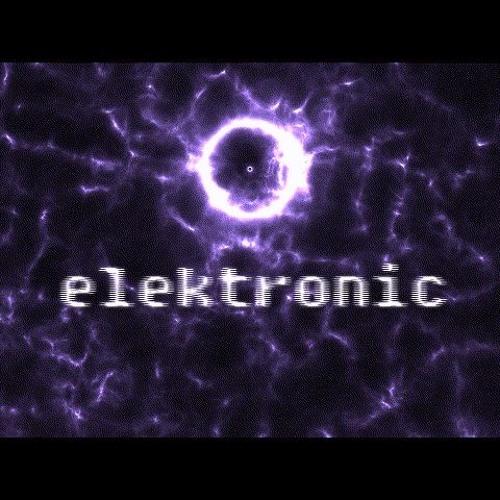 elektronic's avatar