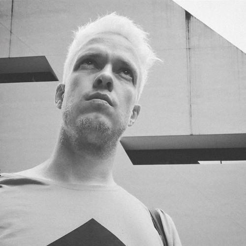 Max Hattler's avatar