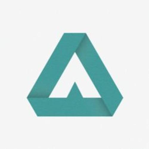 Alliance's avatar