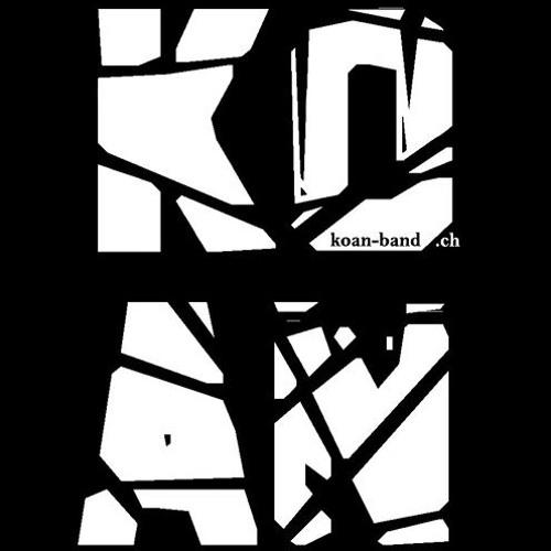 Koan's avatar