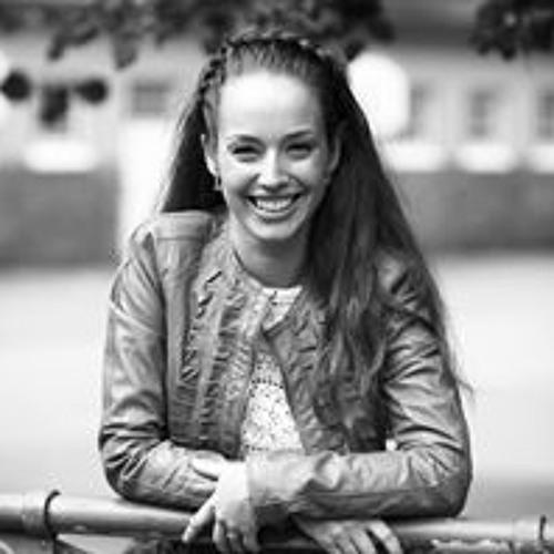 Josefin Silén's avatar