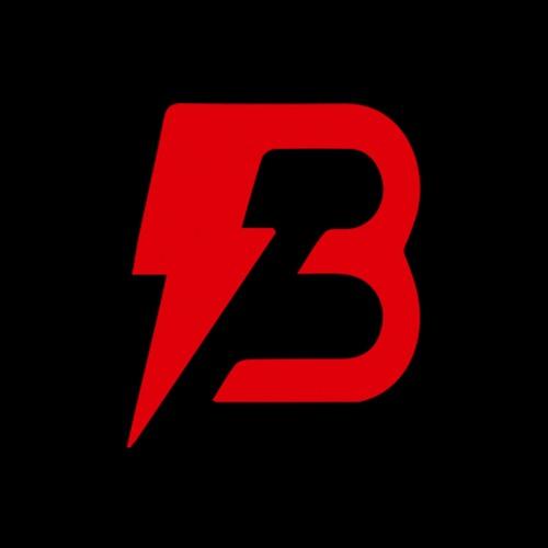 belongtous's avatar