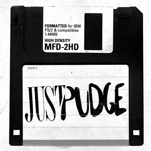 justpudge's avatar