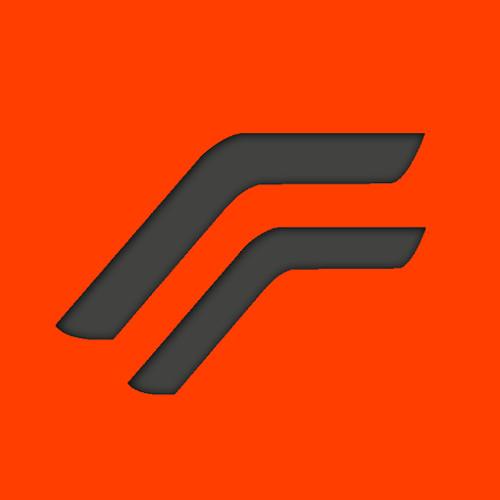 Rewind Remix's avatar