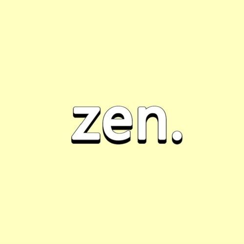 zen.'s avatar