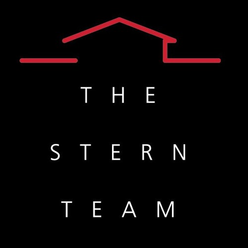 The Stern Team's avatar