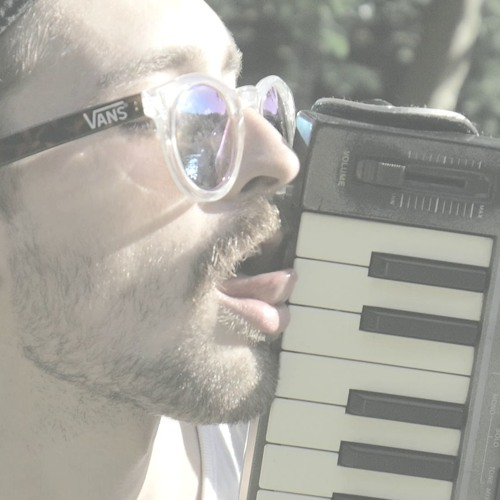 Hrtl's avatar