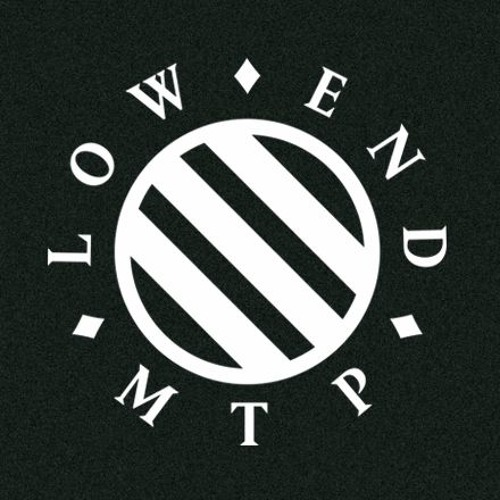 LOW END MTP's avatar