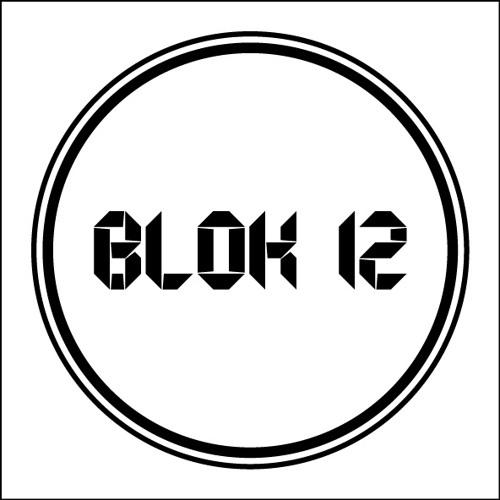 Blok 12's avatar