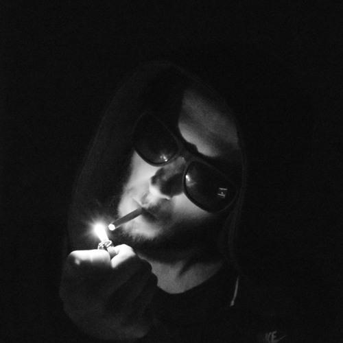 Kaiser Smokey's avatar