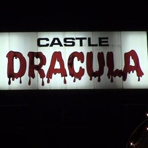 Castle Dracula's avatar