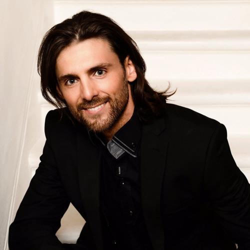 Stijepo Gled Markos's avatar