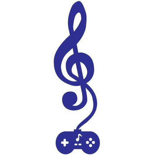 Norwalk Gamer Symphony Orchestra's avatar