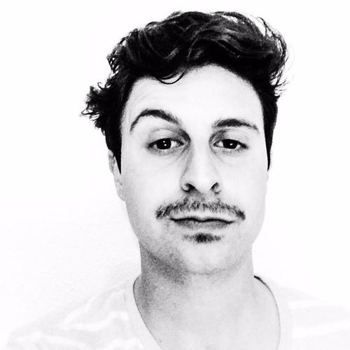 Freix Olcina's avatar