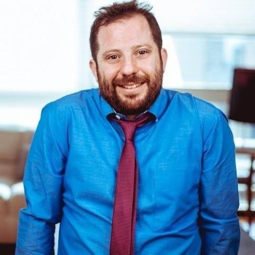 joséottavis's avatar