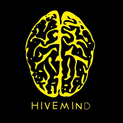 Valorant Hivemind Skins | Full set, HD-Images, and Unlock