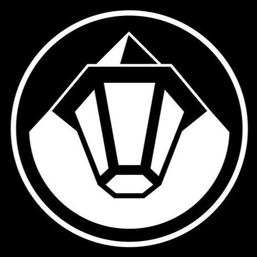 Lamp Lighters's avatar