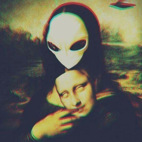 El Socio Xd's avatar