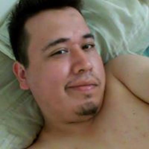 Arturo De La Carrillo's avatar
